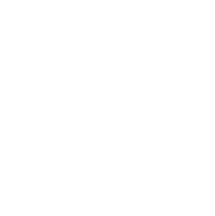 Het logo van Babbage