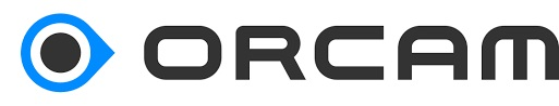 Logo Orcam