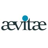 Logo Aevitae