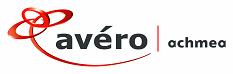 Logo Avéro Achmea