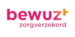 Logo Bewuzt