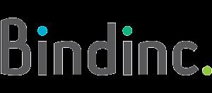 Logo Bindinc