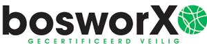 Logo BosworX
