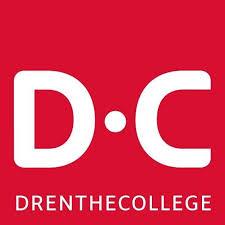 Logo Drenthe College