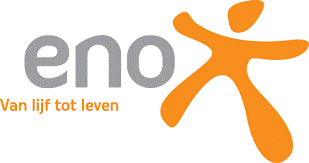 Logo Eno Zorgverzekeraar