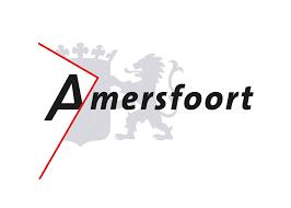 Logo Amersfoort