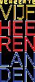 Logo Gemeente Vijfheerenlanden