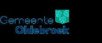 Logo Gemeente Oldebroek