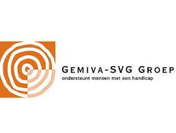 Logo Gemiva SVG