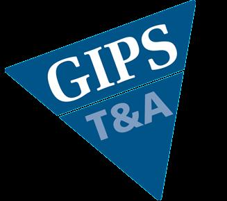 Logo Gips T&A