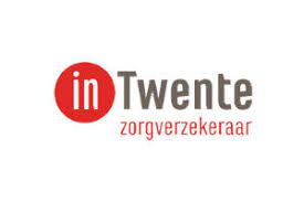 Logo InTwente
