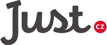 Logo Just CZ