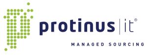 Logo Protinus IT
