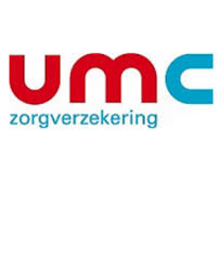 Logo UMC Zorgverzekering