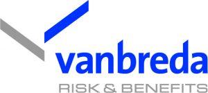 Logo VanBreda