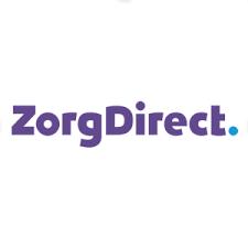 Logo ZorgDirect