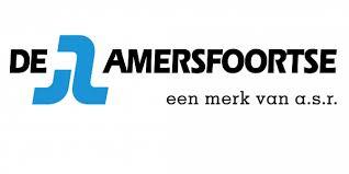 Logo De Amersfoortse