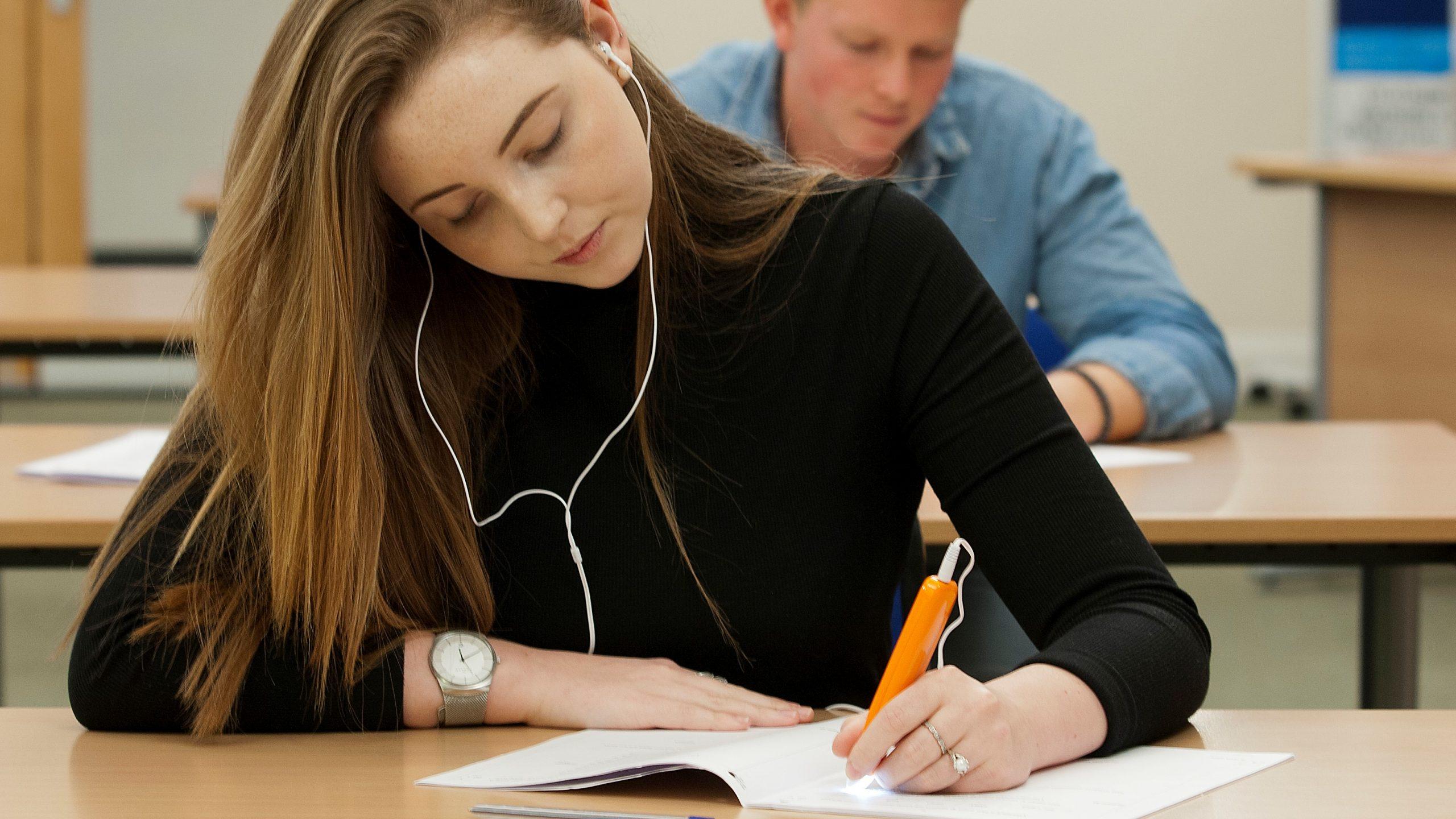 Lancering nieuw bedrijfsonderdeel: ondersteunende leestechnologie voor o.a. dyslexie