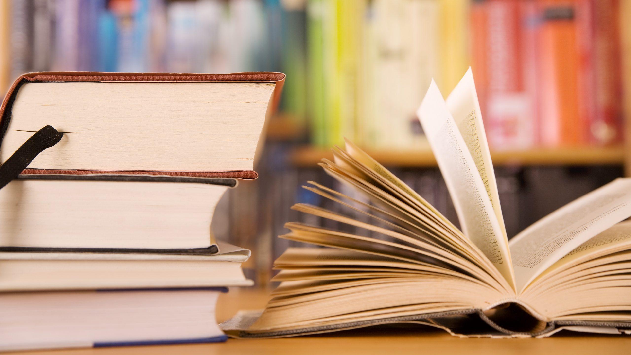 Webinar: Dyslexie & Innovaties